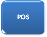 POS - Point of Sales