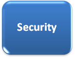 Security - Sicherheit